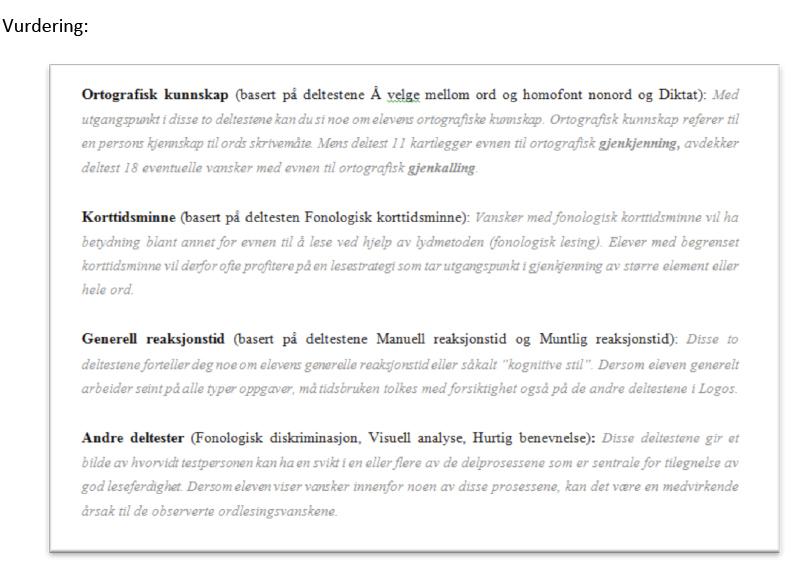 Rapportmaler_norsk1.jpg#asset:1397